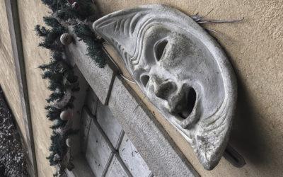 La Piccola Casa di Hänsel e Gretel